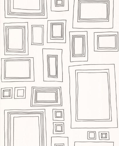 papier tapete frames kollektion frames tapeten reste. Black Bedroom Furniture Sets. Home Design Ideas