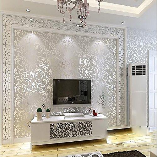 tapeten g nstig online kaufen tapeten. Black Bedroom Furniture Sets. Home Design Ideas