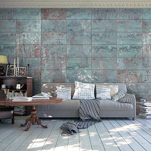 puro tapete 3 motive zur auswahl realistische. Black Bedroom Furniture Sets. Home Design Ideas