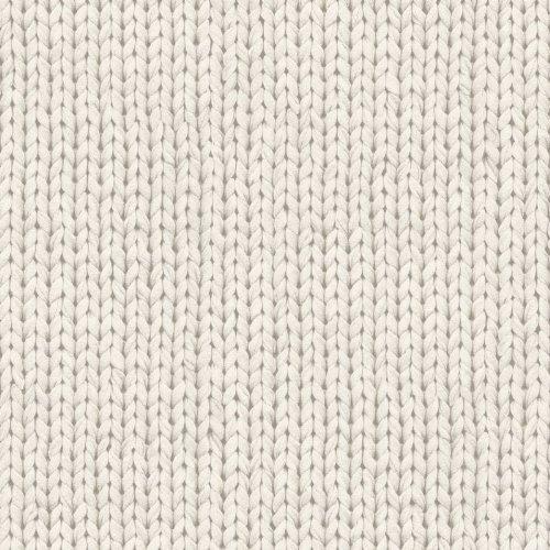 rasch textil vliestapete pretty nostalgic tapete 137720. Black Bedroom Furniture Sets. Home Design Ideas